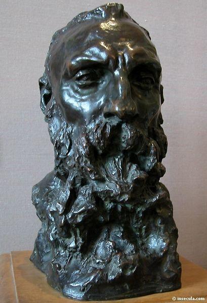 Fișier:Rodin de Camille Claudel.jpg