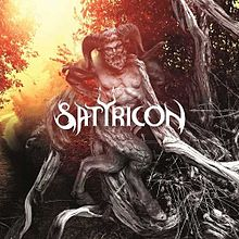 Satyricon-Satyricon (album).jpg