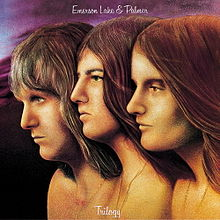 Trilogy (Emerson, Lake & Palmer album - cover art).jpg