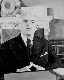 Ziua când a fost instaurat regimul comunisto-bolşevic în România