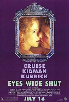 Eyes Wide Shut Cover.jpg