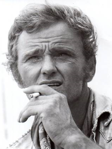 Jerry Reed promo photo.png