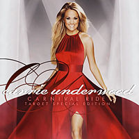 Carrie Underwood - Carnival Ride Target.jpg