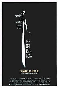 State of grace poster.jpg