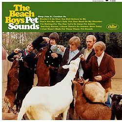 Coperta Pet Sounds.jpg