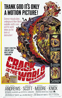 Crack In The World 1965 poster.jpg