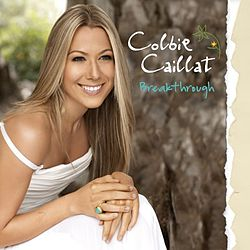 Colbie Caillat - Breakthrough.jpg