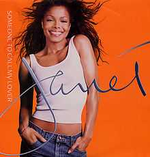 Janet - Someone to Call My Lover 1.jpg
