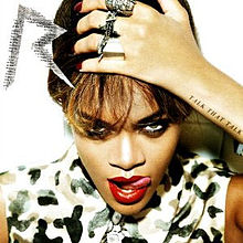 Talk That Talk - Rihanna.jpg