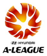 A-League logo.png