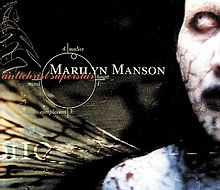 Marilyn Manson - Antichrist Superstar cover.jpg