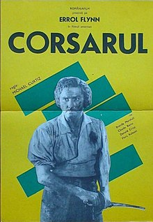 1940-Corsarul The Sea Hawk 1s.jpg