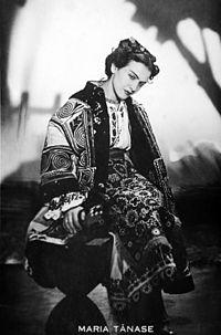 Maria Tanase 1.jpg