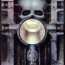 ELP - Brain Salad Surgery.jpg