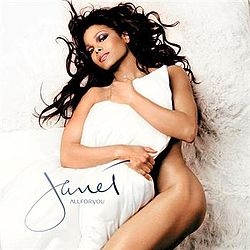 Janet - All for You.jpg