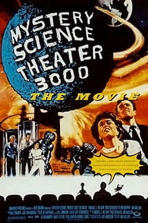 Mystery Science Theater 3000 The Movie.jpg