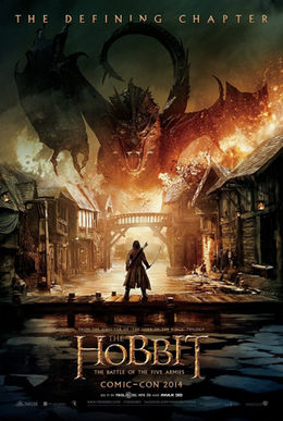The Hobbit - The Battle of the Five Armies.jpg