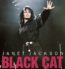 Janet - Black Cat.jpg