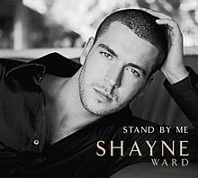 Shayne Ward - Stand By Me.jpg