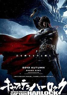 Space Pirate Captain Harlock.jpg