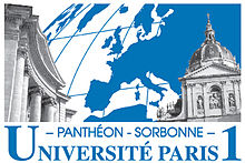 Pantheon-Sorbonne University Logo.jpg