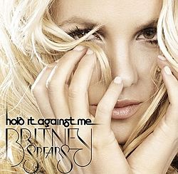 Britney-spears-dont-hold-it-against-me.jpg