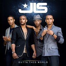 JLS - Outta This World.jpg