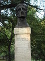 https://upload.wikimedia.org/wikipedia/ro/thumb/1/11/Parcul_Kiseleff_Ovidiu.JPG/90px-Parcul_Kiseleff_Ovidiu.JPG