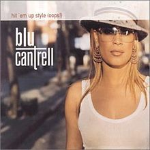 Blu Cantrell - Hit 'em Up Style (Oops!).jpg