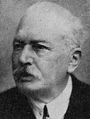 Constantin Meissner.png