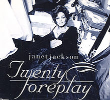 Janet - Twenty Foreplay.jpg