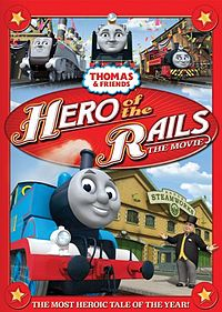 Thomas hero of the rails.jpg