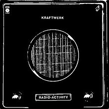 Kraftwerk Radio Activity album cover.jpg