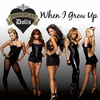 Pussycat Dolls - When I Grow Up.png