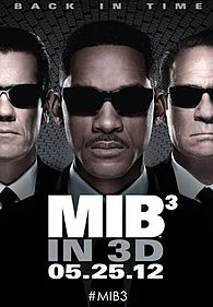 Men in Black III Poster.jpg