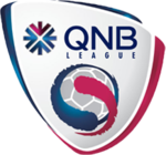 QNB League.png