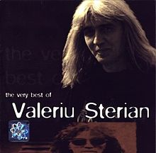 The Very Best of Valeriu Sterian.jpg