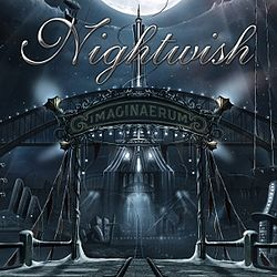 Nightwish imaginaerum cover.jpg