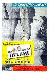 The Private Affairs of Bel Ami poster.jpg