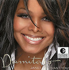 Janet - I Want You.jpg