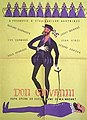 1955-Don Giovanni w.jpg
