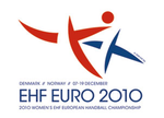 Ehfeuro2010.png