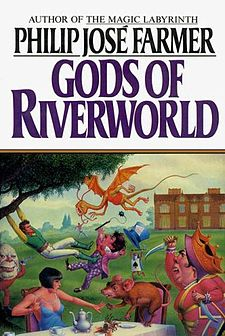 Gods of riverworld cover.jpg