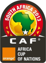 Logo CAN2013.png