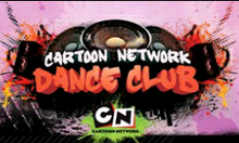 Cartoon Network Dance Club.png
