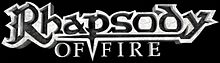 Rhapsody of Fire Logo.jpg