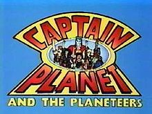 Captain Planet and the Planeteers title.jpg