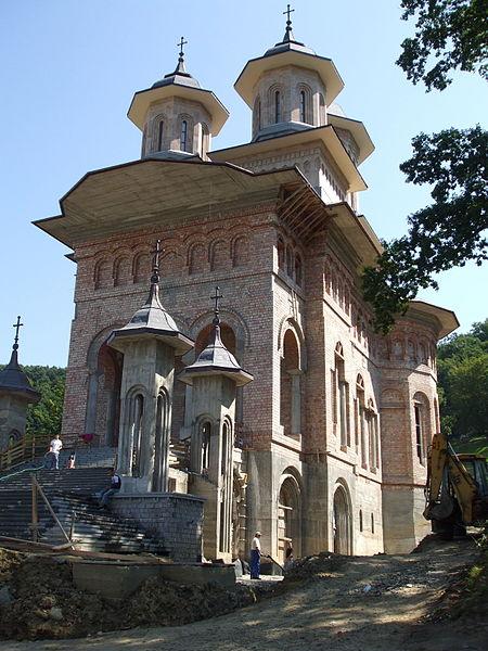Fișier:Nicula,Cluj-DSCF1904.JPG