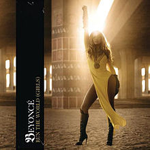 Beyonce - Run the World (Girls).jpg
