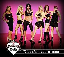 Pussycat Dolls - I Don't Need a Man.jpg